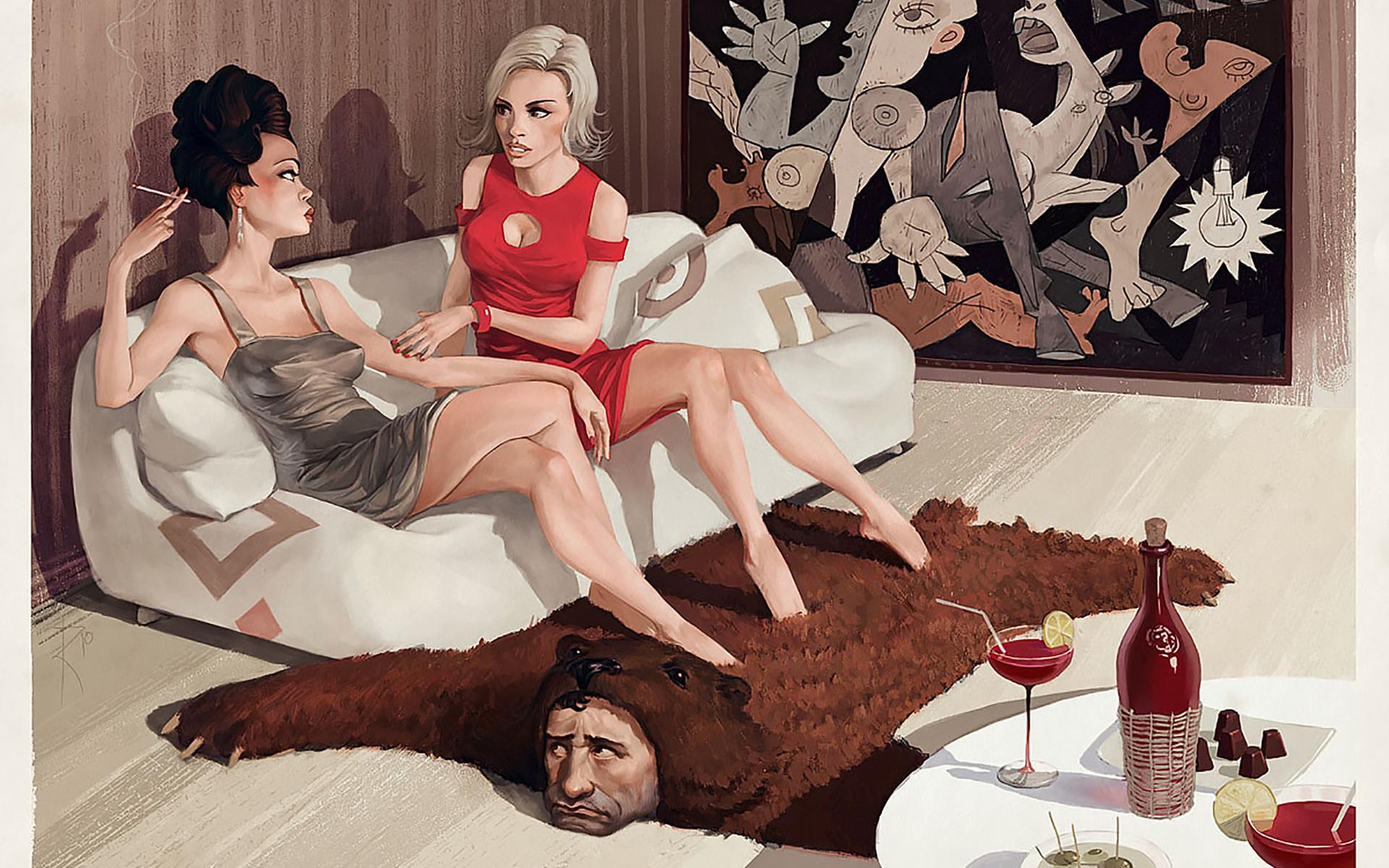 Туалетный раб госпожи смотреть онлайн, раб туалет для госпожи: порно видео онлайн, смотреть 7 фотография